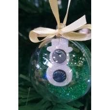Božična BUNKA 5